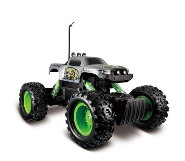 10 Best RC Toys (9)