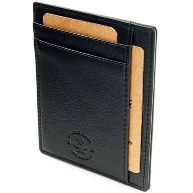 10 Best RFID blocking wallets (1)