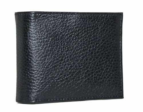 10 Best RFID blocking wallets (10)