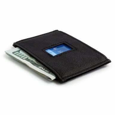 10 Best RFID blocking wallets (2)