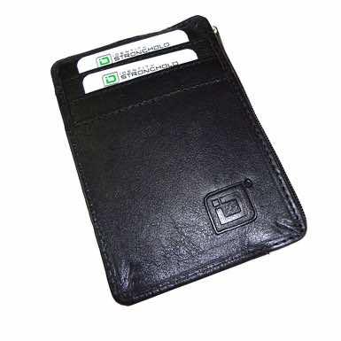 10 Best RFID blocking wallets (5)