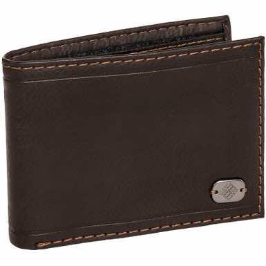 10 Best RFID blocking wallets (6)