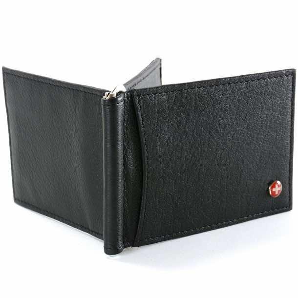 10 Best RFID blocking wallets (8)