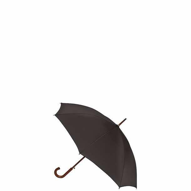 10 Best Sport Umbrellas (1)