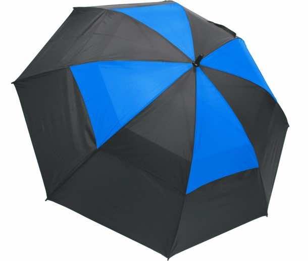 ProActive Sports Windcheater  as Shelter best sports umbrellas