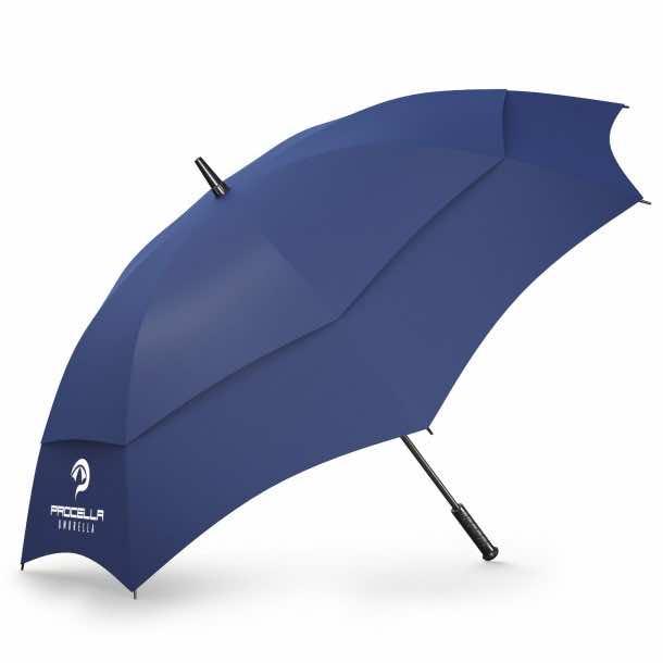 Procella Golf Umbrella 62-inch
