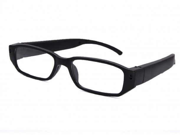 10 Best Spy Glasses (10)