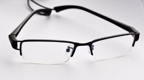 10 Best Spy Glasses (3)