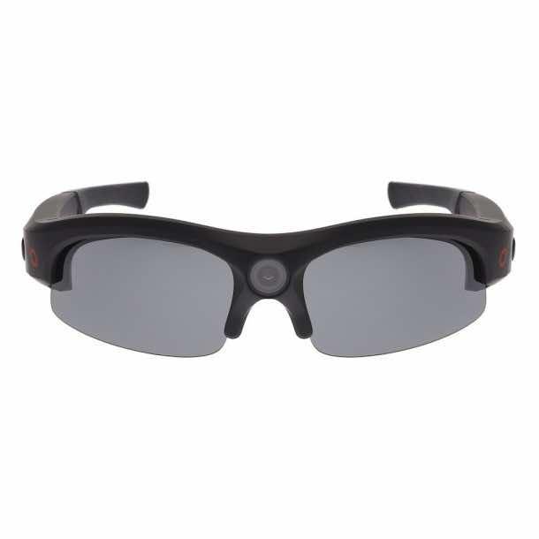 5c7e567d93ac9 10 Best Spy Glasses (9)