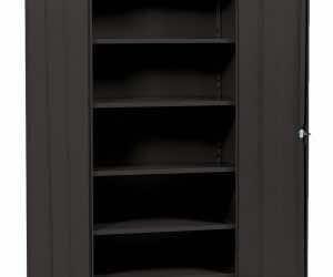 10 Best Steel Cabinets  (10)