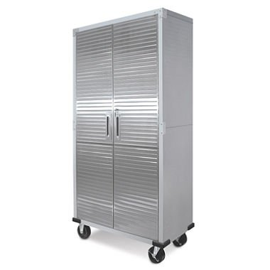 10 Best Steel Cabinets (2)