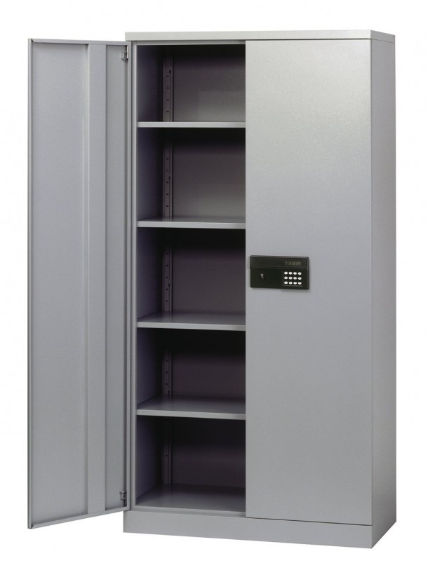 10 Best Steel Cabinets (3)