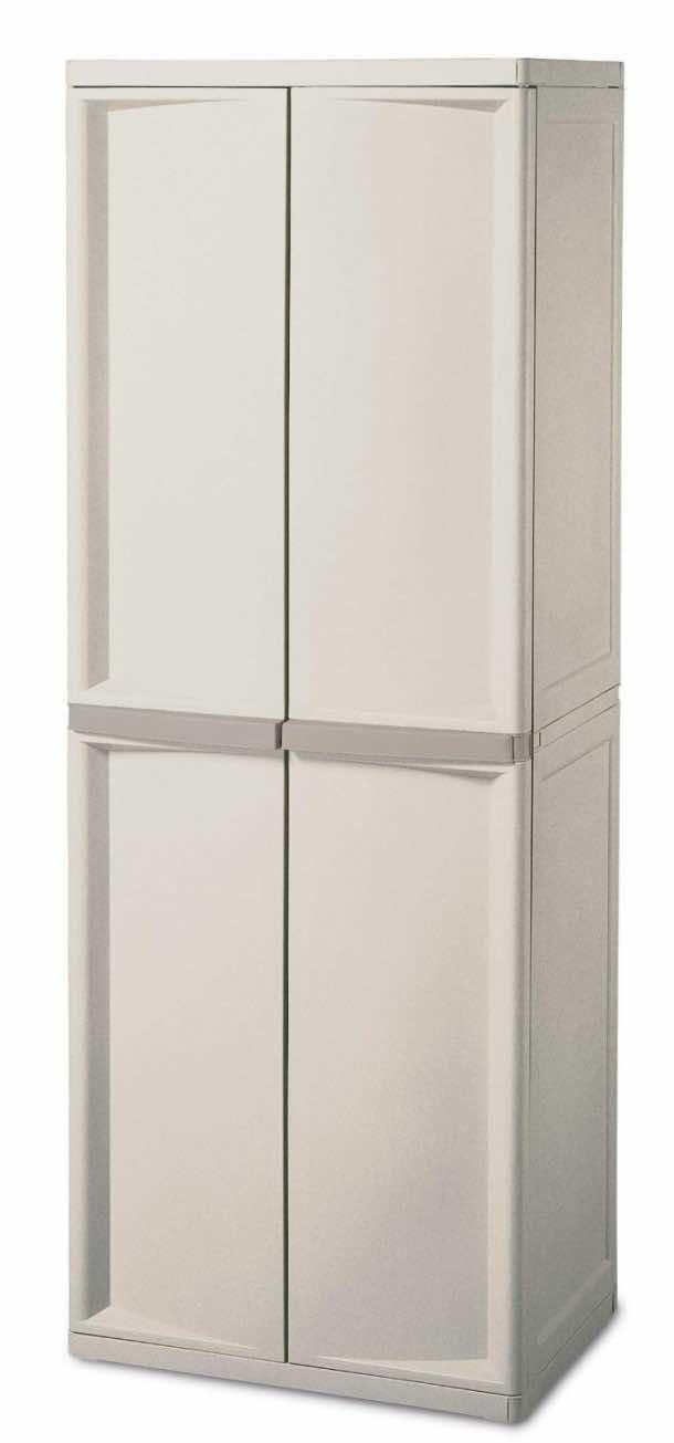 10 Best Steel Cabinets (4)