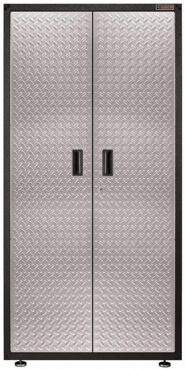 10 Best Steel Cabinets (6)
