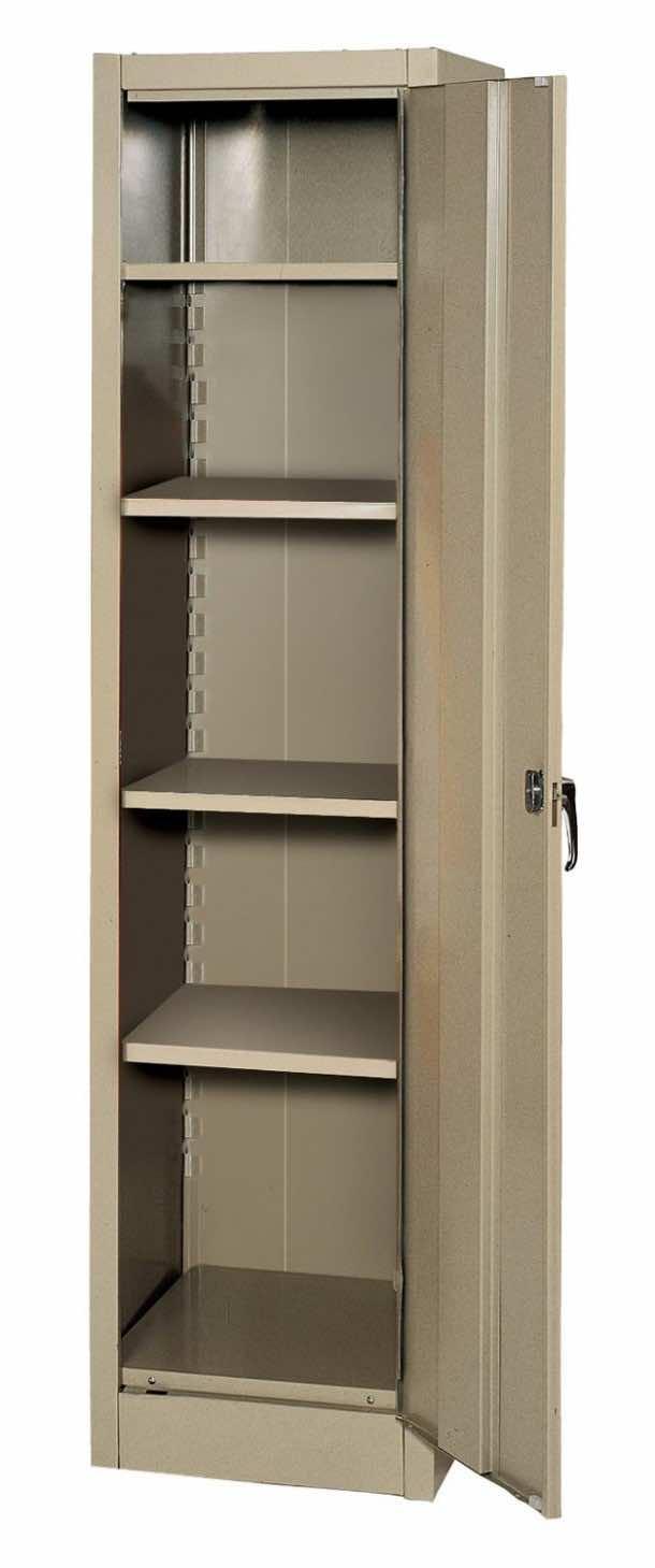 10 Best Steel Cabinets (7)