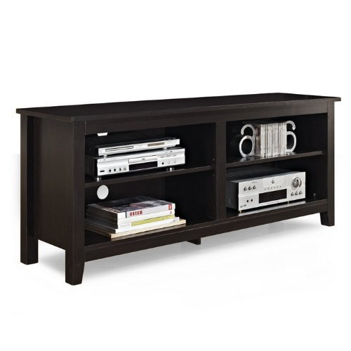 10 Best TV stands (1)