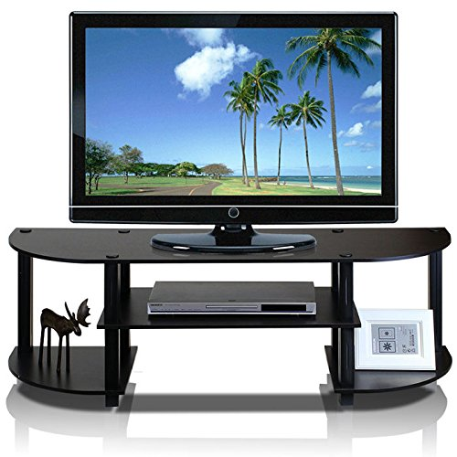 10 Best TV stands (2)
