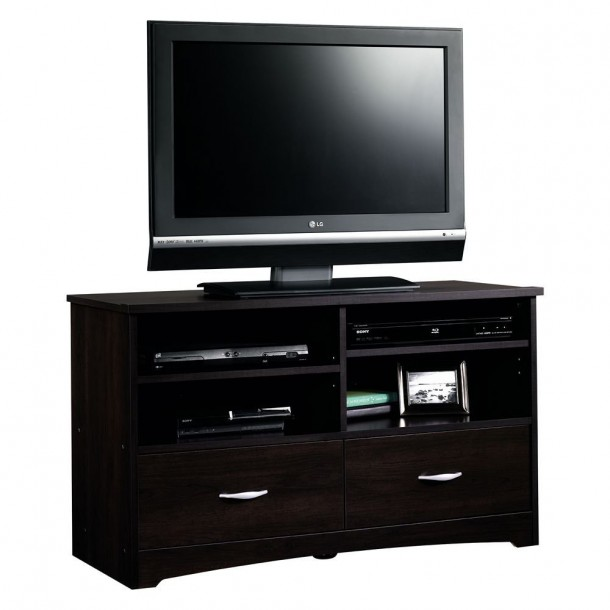10 Best TV stands (3)