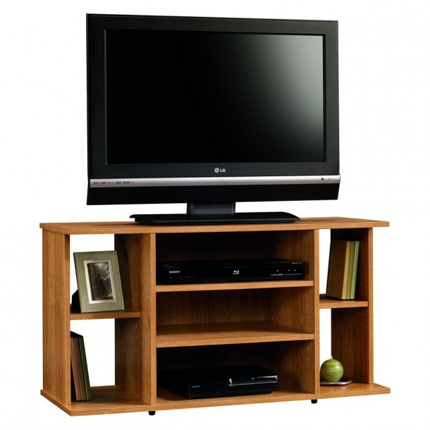 10 Best TV stands (4)
