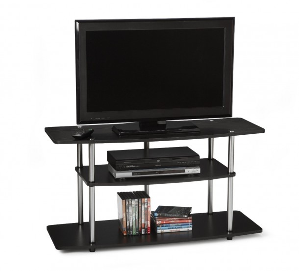 10 Best TV stands (8)