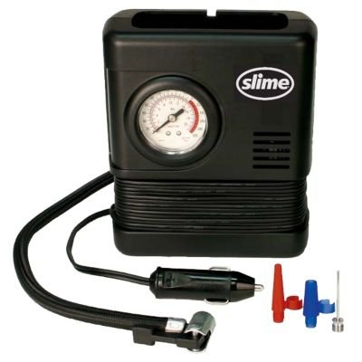 10 Best Tire Compressors (1)