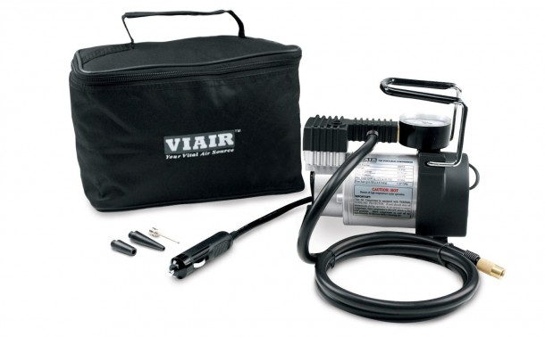 10 Best Tire Compressors (3)