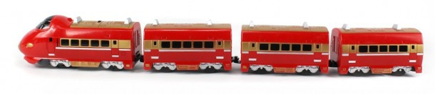 10 Best Toy Trains (2)