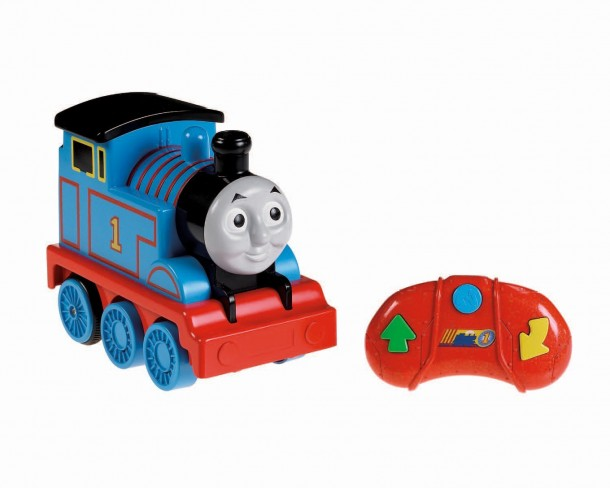 10 Best Toy Trains (3)