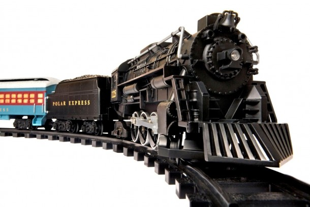 10 Best Toy Trains (5)