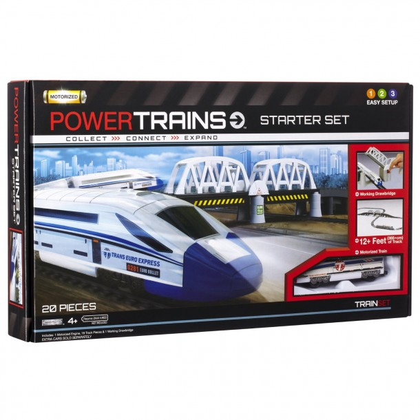10 Best Toy Trains (7)