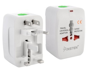 10 Best Travel Sockets (6)