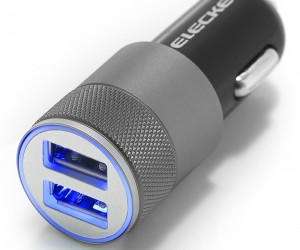 10 Best USB Car Chargers (1)