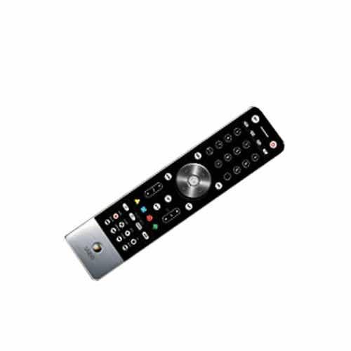 10 Best Universal Remotes (1)