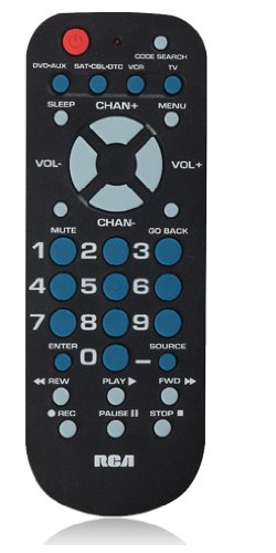 10 Best Universal Remotes (3)