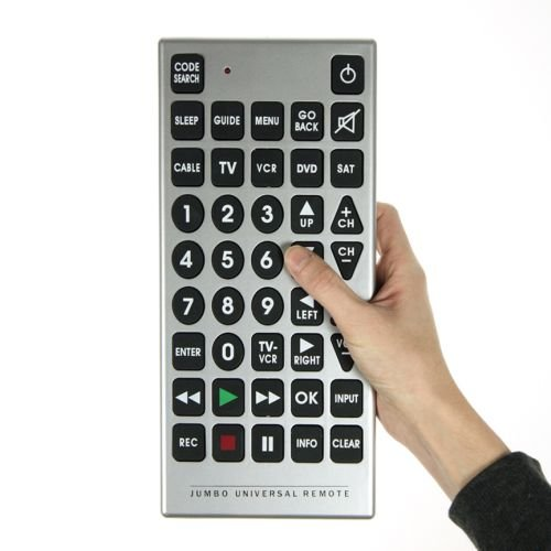 10 Best Universal Remotes (4)