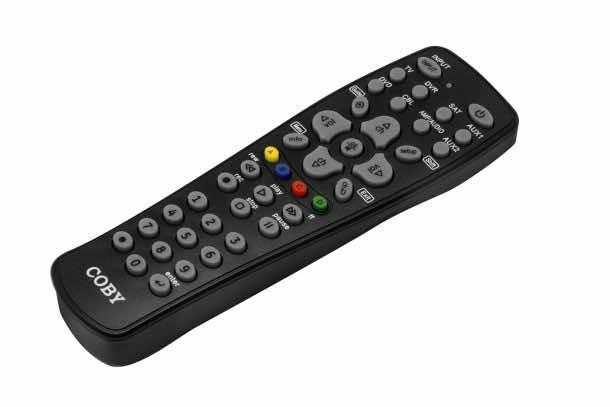 10 Best Universal Remotes (8)