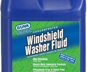 10 Best Winshield Fluids (6)