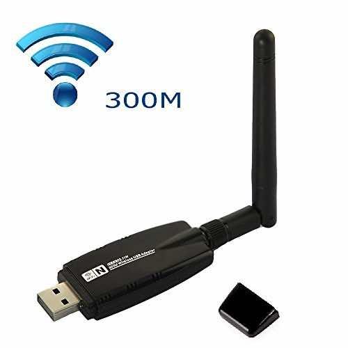 10 Best Wireless USB adapters (2)