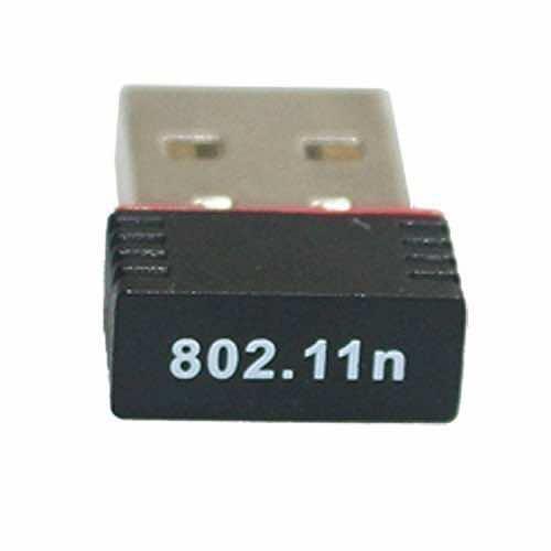 10 Best Wireless USB adapters (3)