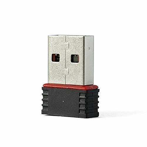 10 Best Wireless USB adapters (4)