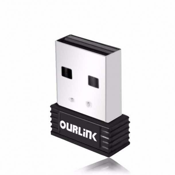 10 Best Wireless USB adapters (5)