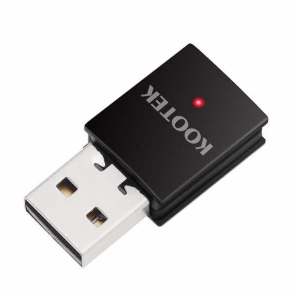 10 Best Wireless USB adapters (6)