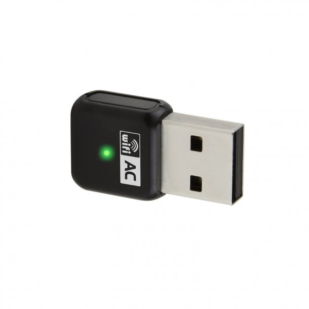 10 Best Wireless USB adapters (7)