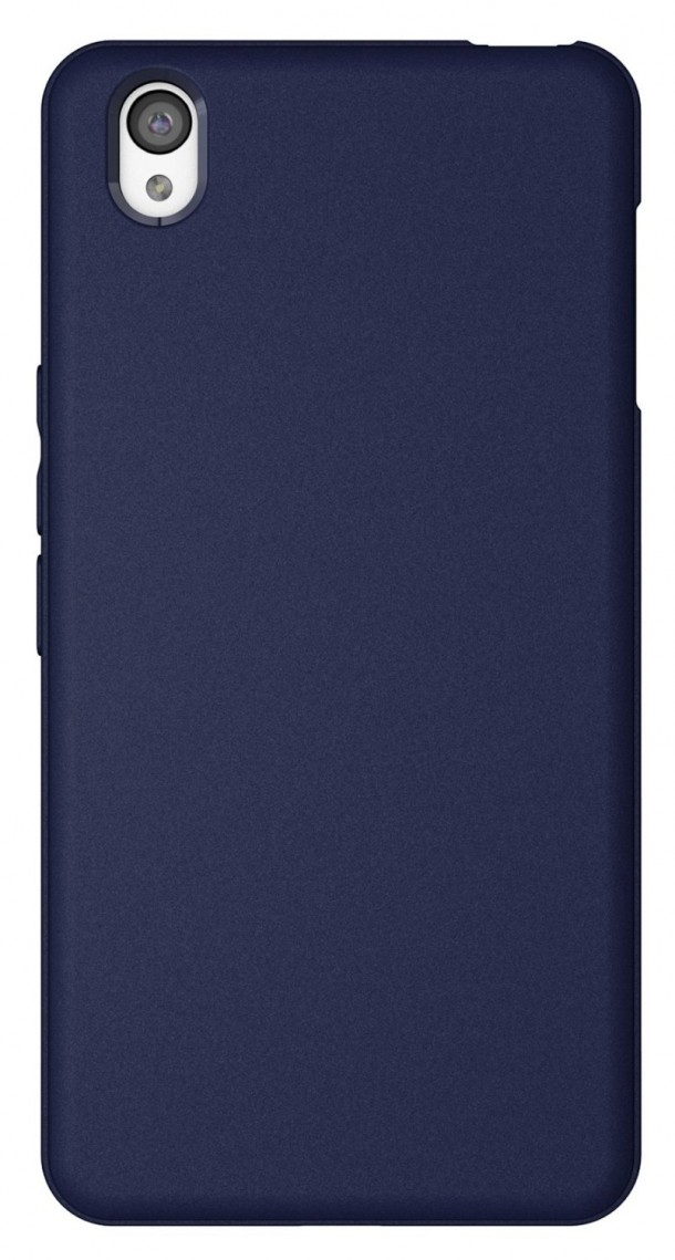 10 Best cases for One plus x case (7)