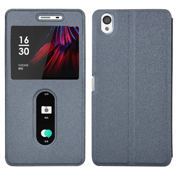 10 Best cases for One plus x case (9)