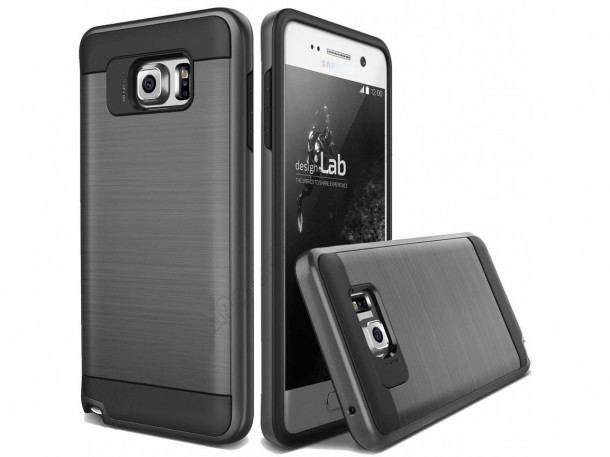 10 Best cases for Samsung S6 (1)