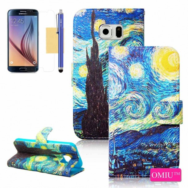 10 Best cases for Samsung S6 (5)