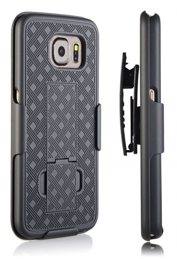 10 Best cases for Samsung S6 (6)