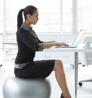10 Best office exercise equipments (1)