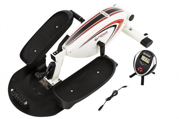 10 Best office exercise equipments (11)